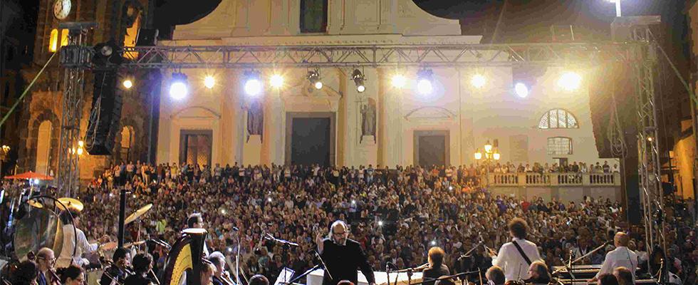 Concerto-Torre-del-Greco