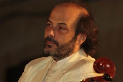 Direttore Leonardo Quadrini