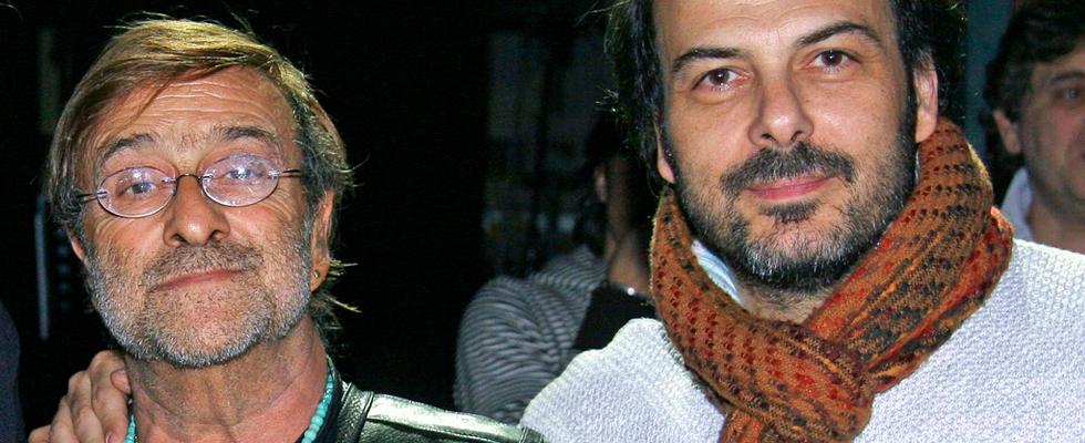 Leonardo-Quadrini_Lucio-Dalla1