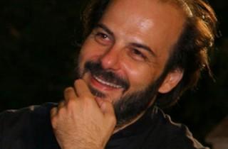 Maestro-Leonardo-Quadrini