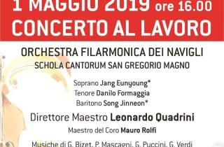 orchestra-filarmonica-dei-navigli