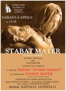 StabatMater_Agerola