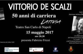 Vittorio Scalzi