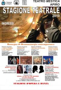 manifesto-teatro-apiro